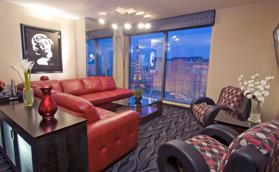 Elara a Hilton Grand Vacations Hotel