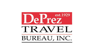 DePrez Travel Bureau, Inc