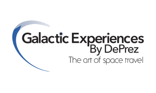Galactic Experiences by DePrez