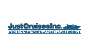 Just Cruises, Inc.