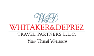 Whitaker & DePrez Travel Partners, LLC